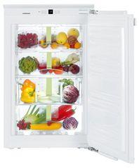 Liebherr SIBP 1650 Biofresh vgradni hladilnik