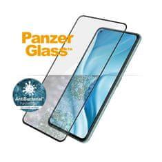 PanzerGlass Edge-to-Edge Antibacterial dla Xiaomi Mi 11 Lite 8042