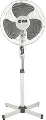 Vox VT-1613 ventilator, stoječi