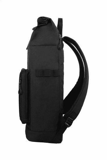 Asus TUF Gaming 43,94 cm, črn (VP4700)