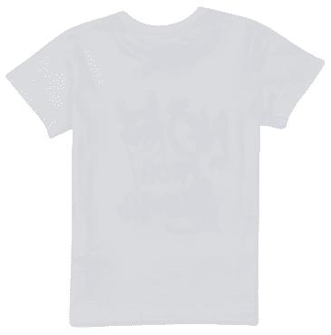 Garnamama Lány póló és rövidnadrág szett md116099_fm1