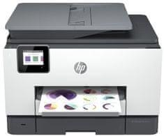 HP Officejet Pro 9022e, Možnost služby HP Instant Ink (226Y0B)