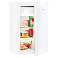 VOX electronics KS 1100 F podpultni hladilnik