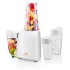 ETA smoothie mixér 4011 90020 Blendic Premium II