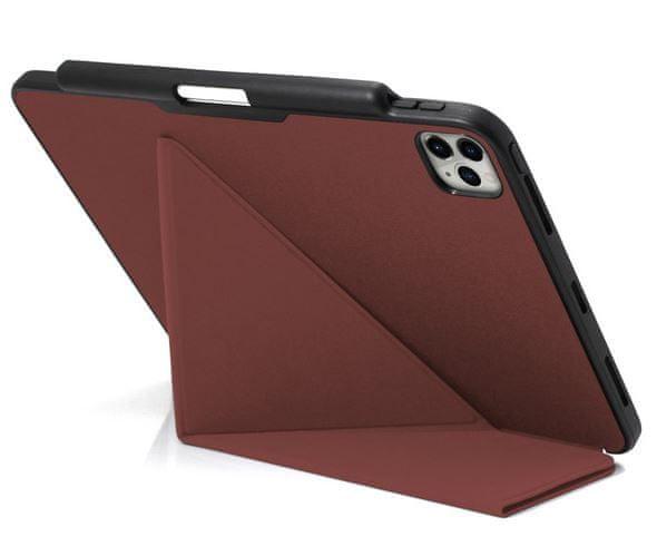 "EPICO Pro Flip Case iPad Pro 11"" (2018)/iPad Pro 11"" (2020)/iPad Air 10,9 - červená 51511101400003"