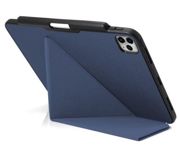 "EPICO Pro Flip Case iPad Pro 11"" (2018)/iPad Pro 11"" (2020)/iPad Air 10,9 - modrá 51511101600003"