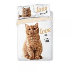 Amj BF Cat 006