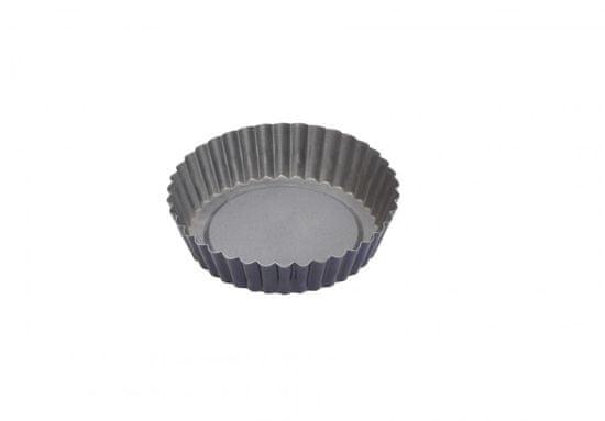 BLEX, a.s. Forma na koláč hladké dno teflonová Velikost: O 10 cm