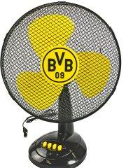 ECG BVB namizni ventilator