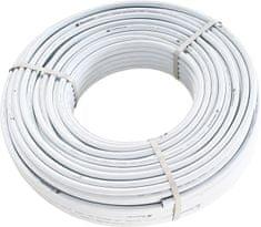 Potrubie PEX-AL-PEX 16 x 2 mm (200 m)