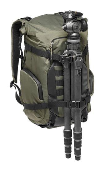 Gitzo Adventury fotografski nahrbtnik 30L za DSLR/CSC (GCB-AVT-BP-30)