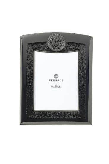 Rosenthal Versace ROSENTHAL VERSACE FRAMES Képkeret 15x20 cm