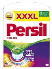 Persil pralni prašek Color, 60 pranj