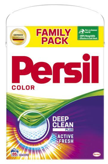 Persil pralni prašek Color, 85 pranj