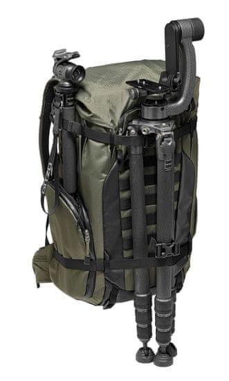 Gitzo Adventury fotografski nahrbtnik 45L za DSLR z 600mm objektivom(GCB-AVT-BP-45)