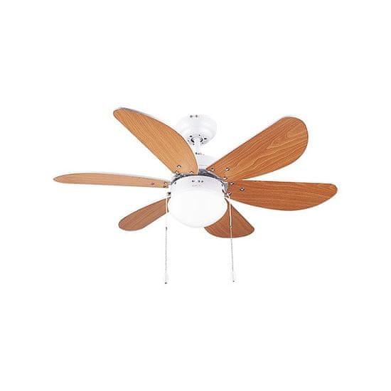 Cecotec Stropni ventilator EnergySilence Aero 360