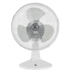 Grupo FM Namizni ventilator SB123
