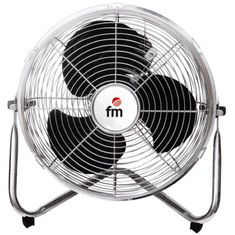 Grupo FM Talni ventilator F30