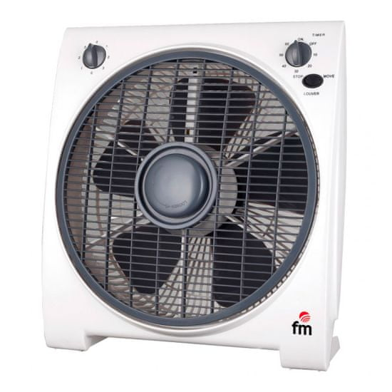 Grupo FM Talni ventilator BF4
