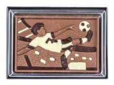 arko Fotbalista tabulka