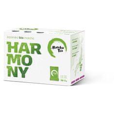 Matcha Tea Bio Matcha tea Harmony 30 x 2g