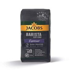 Jacobs kawa ziarnista Barista Espresso, 500 g