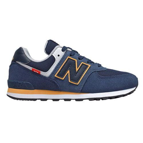 New Balance GC574SY2 cipő, GC574SY2 | UK 5 | 38 EUR