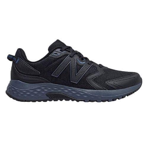 New Balance MT410LK7 čevlji, MT410LK7 | UK 7+ | 41,5 EUR
