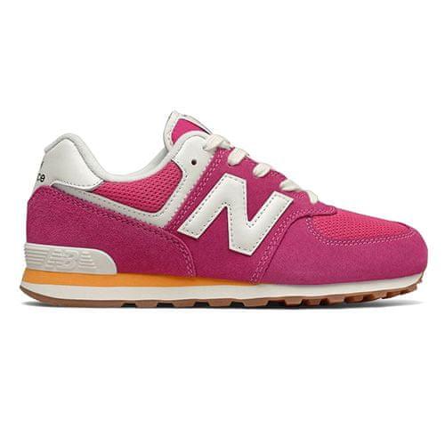 New Balance GC574HP2 cipő, GC574HP2   UK 6+   40 EUR