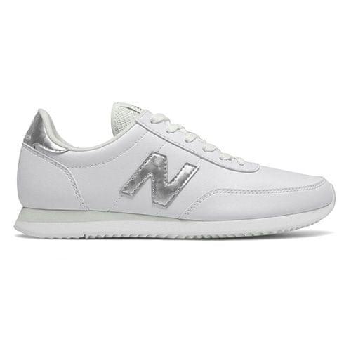 New Balance WL720MA1 cipő, WL720MA1 | UK 7 | 40,5 EUR