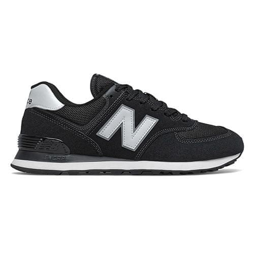 New Balance ML574EE2 cipő, ML574EE2 | UK 9+ | 44 EUR