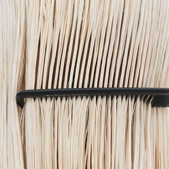 Redken Acidic Bonding Concentrate (Shampoo)