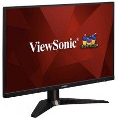 Viewsonic VX2705-2KP-MHD monitor 68,58 cm (27), LED LCD, IPS, QHD, 144 Hz, HDMI, DP