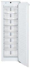 Liebherr SIGN 3556 vgradna zamrzovalna omara