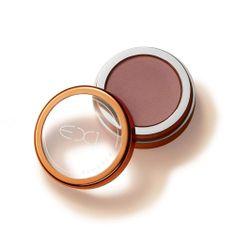 EX1 cosmetics Lícenka Blusher 3g, Jet Set Glow