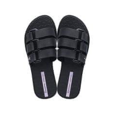 Ipanema Dámské pantofle 26519-23526 (Velikost 35-36)