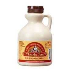 Maple Joe Maple Joe Javorový sirup 500 ml
