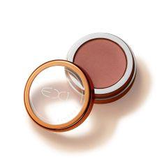 EX1 cosmetics Tvářenka Blusher 3g, Pretty in Peach