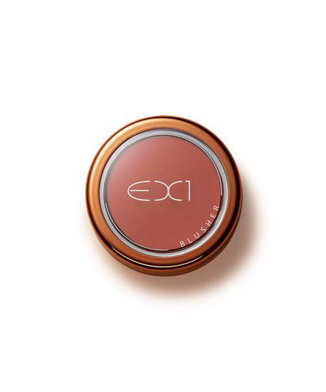 EX1 cosmetics Tvářenka Blusher 3g