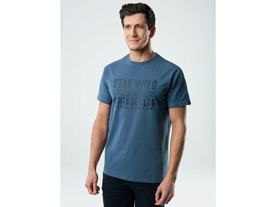 Loap T-shirt Alder CLM2110-I38I