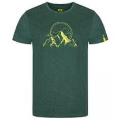 Loap Moška majica Bogar CLM2116-P69XN (Velikost L)