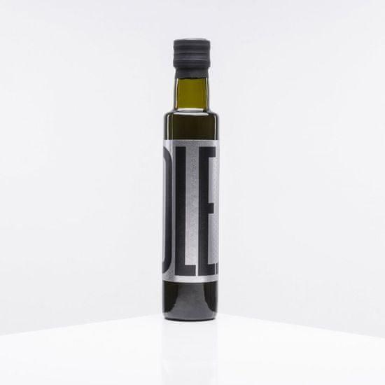 CBD Pharma konopný olej 250 ml