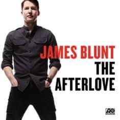 Blunt James: Afterlove - LP