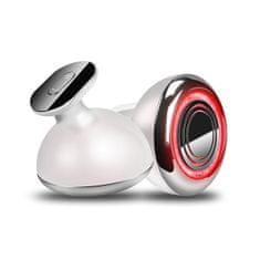 Beauty Relax Masážny prístroj na formovanie postavy Celluform Smart