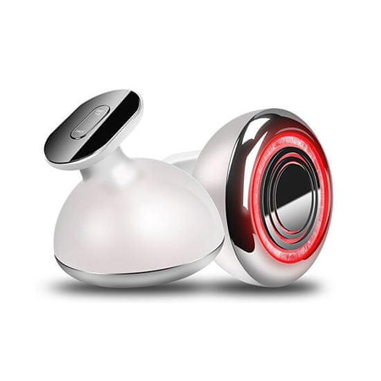 Beauty Relax Celluform Smart testformáló masszázs készülék