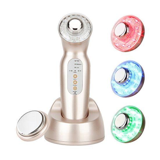 Beauty Relax Kosmetický přístroj na obličej a tělo Bodyface Switch
