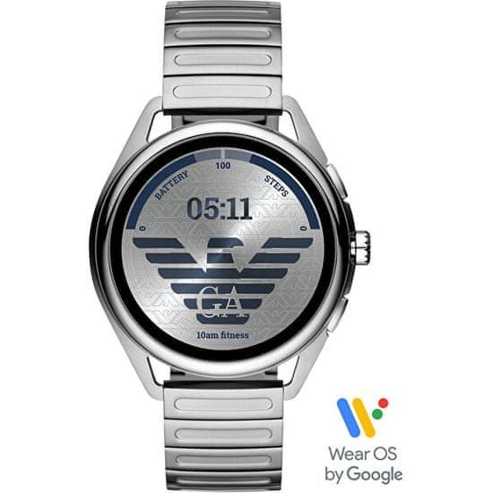 Emporio Armani Smartwatch Connected ART5026