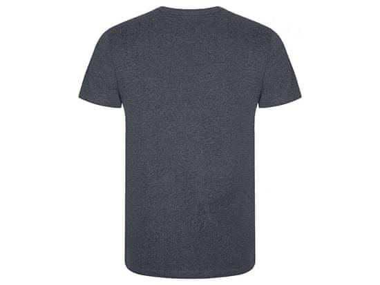 Loap T-shirt męski Bopur CLM2117-V24XM