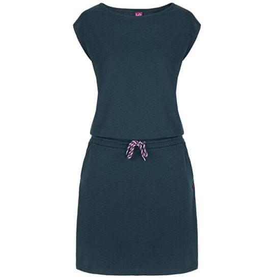 Loap Sukienka damska Noisy CLW21107-M97M
