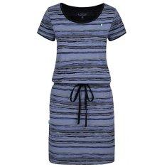 Loap Benita női ruha CLW2137-V24YK (Méret S)